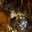 Grotte di Su Mannau
