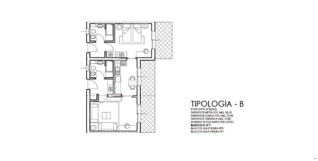 zona1_tipologiab