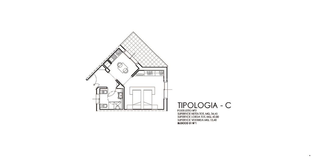 zona1_tipologiac