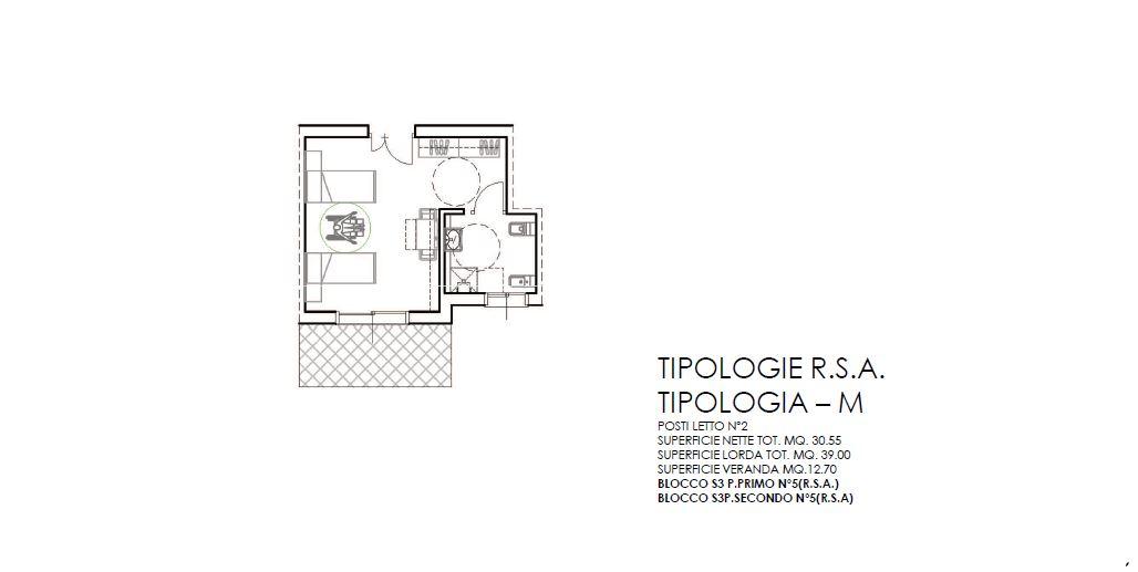 rsa_tipologia_m