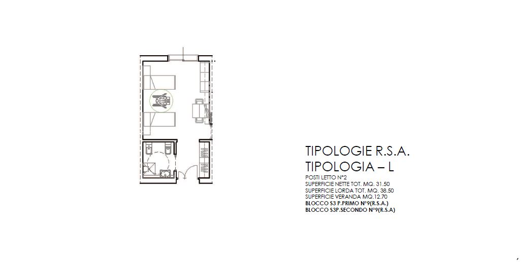 rsa_tipologia_l
