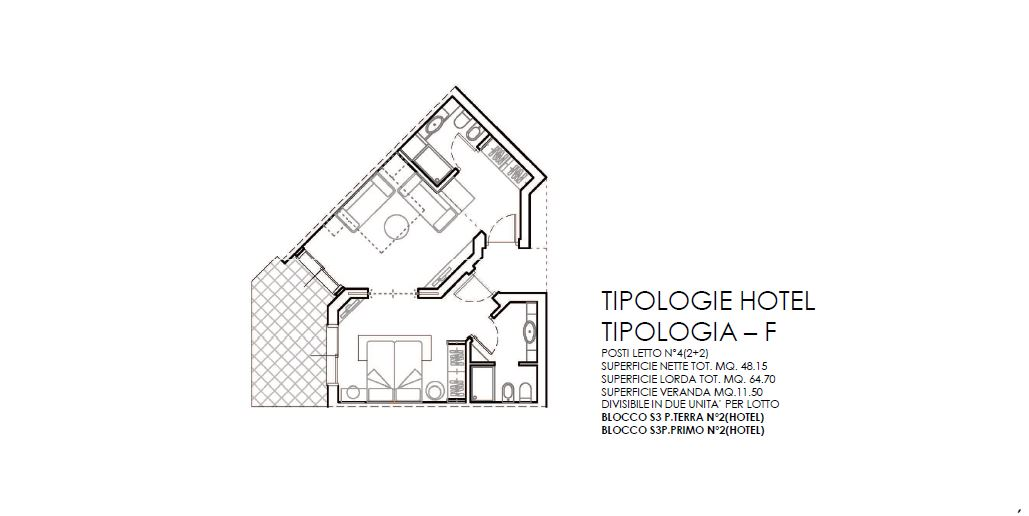 hotel_tipologia_f