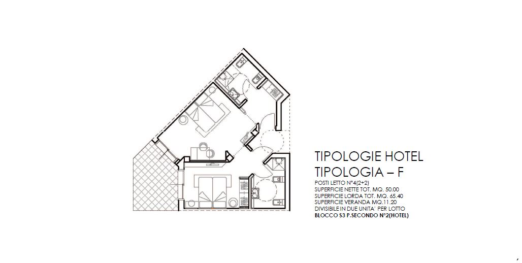 hotel_tipologia_f1