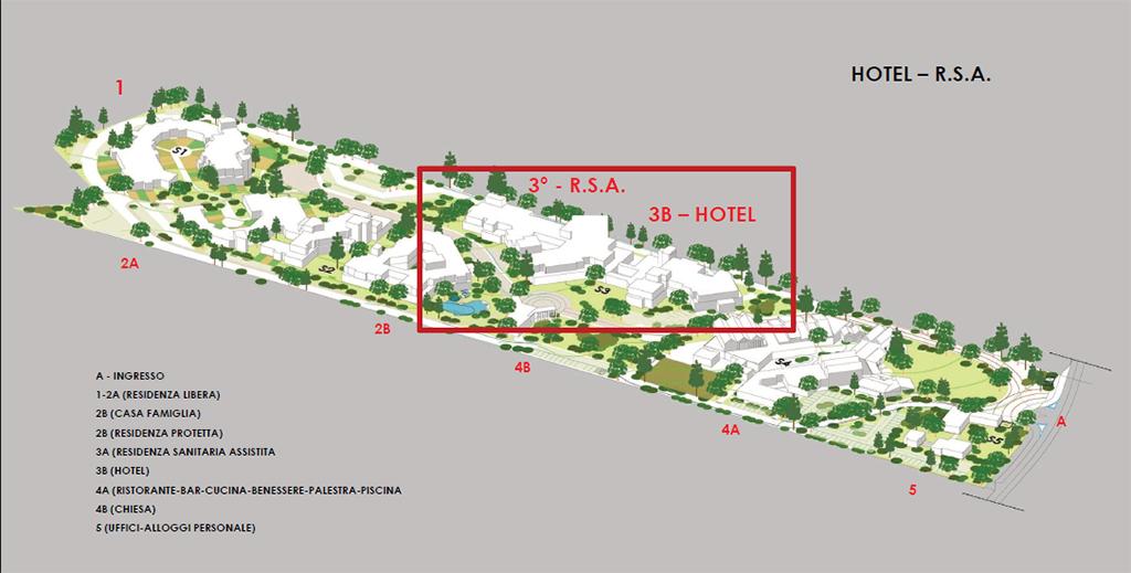 rsa_hotel